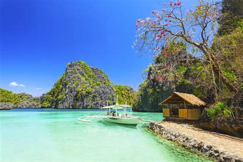 cheap flights to philippines cheaptickets sg
