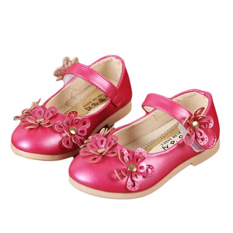 buy wholesale fancy sandals for from china