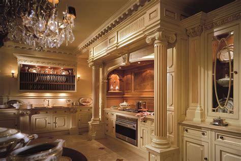 design of interior decoration antique style interior design ideas