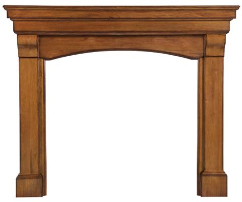 pearl fireplace mantels and surrounds