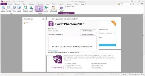 Foxit Phantompdf Business 8 foxit phantompdf business 8 3 2 25013 patch