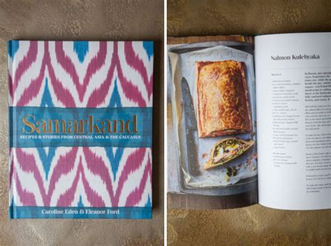 samarkand recipes and stories 0857833278 favorite cookbooks of 2016 part 1 eat the love