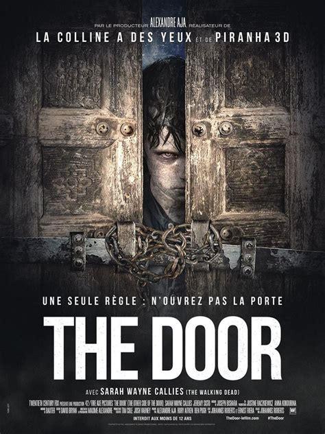 regarder vf kabullywood film complet en ligne gratuit hd the door 2016 film complet streaming regarder