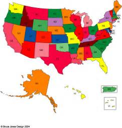world of maps editable clip powerpoint maps usa and