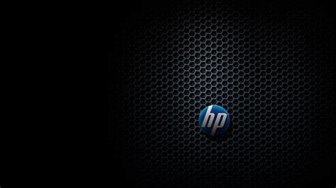 background themes for hp hp wallpapers hd 1080p 69 images