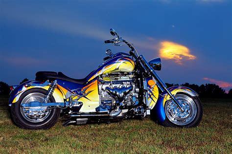 Motorrad Houston by Bikes Boss Hoss Cycle Of Houston