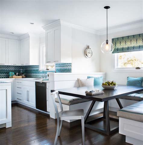 marin turquoise kitchen decor  jute