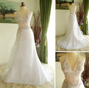 cheap second wedding dresses cheap second wedding dresses the wedding specialiststhe