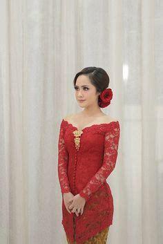 Kain Batik Cibulan Melati 30 Hijau pin by yovita aridita on fashionable me kebaya brokat and kebaya brokat