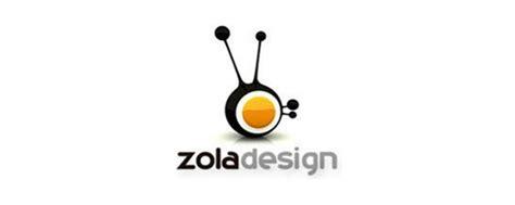 design zola zola design top interactive agencies