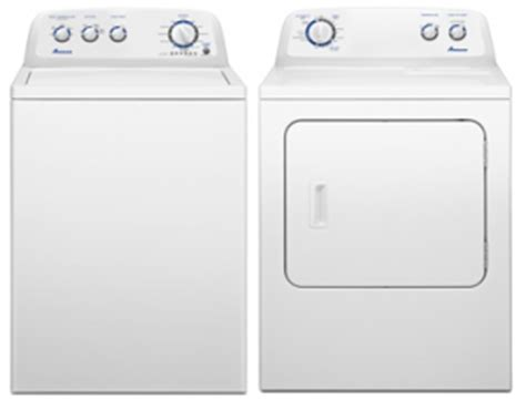 Free Washer And Dryer Giveaway - giveaway reminder amana washer dryer southern savers