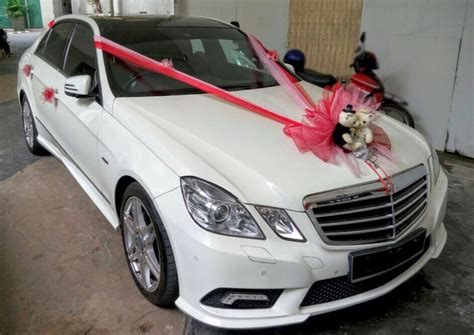 Wedding Car by Wedding Car Rental Malaysia Luxury Bridal Car For Rent