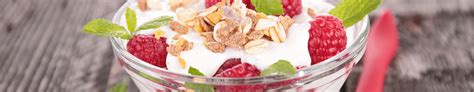 alimentazione per sportivi alimentazione per sportivi farmacia ragusa roma rm