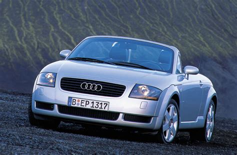 audi tt turbo specs audi tt roadster 1 8 5v turbo quattro 225 pk mk1 1999
