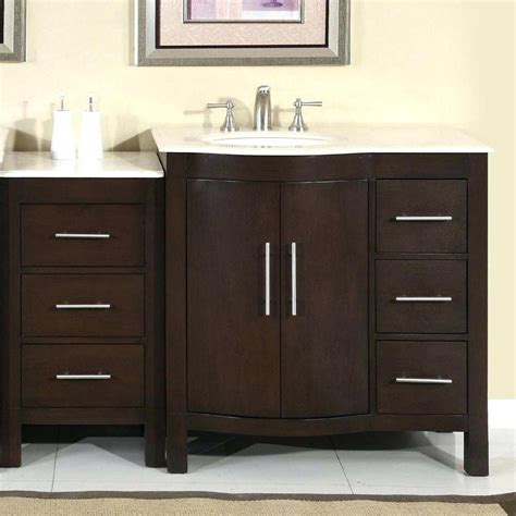 sears bathroom vanity sears bathroom vanity set bathroom decoration