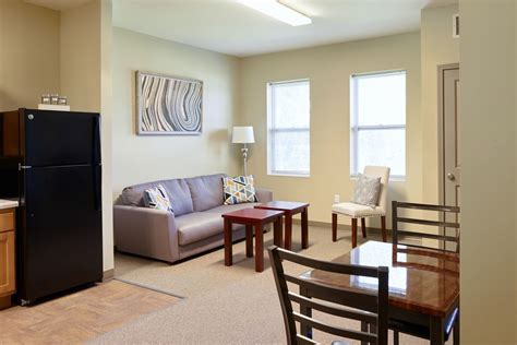 Affordable Assisted Living Community   Silver Birch of