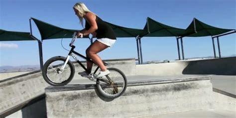Kaos Bmx Tshirt Gildan Softstyle Bmx 01 nyce wheels brompton folding bike demo nycewheels