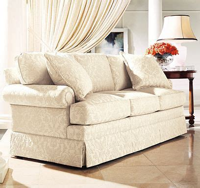 Upholstery Tulsa Ok by 17 Best Images About Henredon On Upholstery