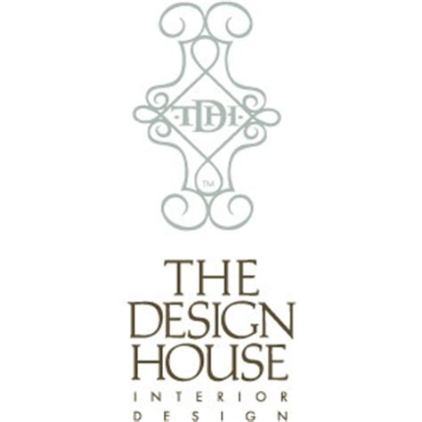 interior design logo ideas 17 best images about branding for interior designer on