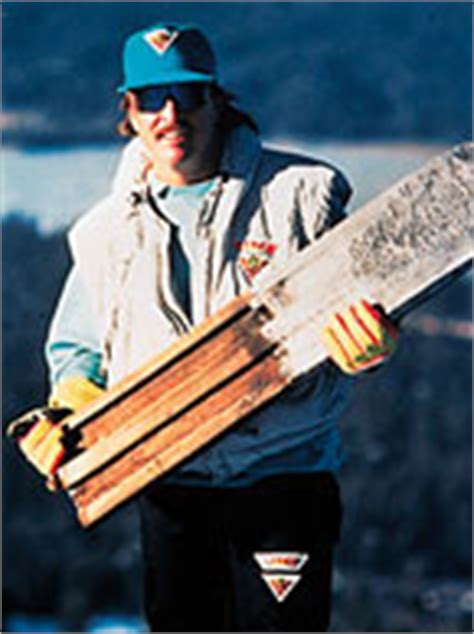 lord of the board who invented the snowboard and why it matters books powder surf board and snowboards on