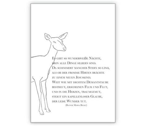pin by skinheadbrian von r on waddesdon pinterest weihnachtsgedicht von r m rilke weihnachtsgedichte