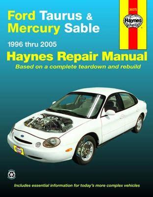 online auto repair manual 1996 mercury sable parking system sapiensman car parts auto parts truck parts supplies and accessories