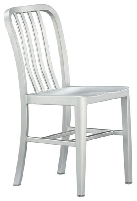 delta side chair crate barrel contemporary dining