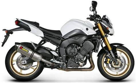 Yamaha Motorrad Aktuelle Modelle biker 180 s day yamaha live neue modelle motorrad fotos