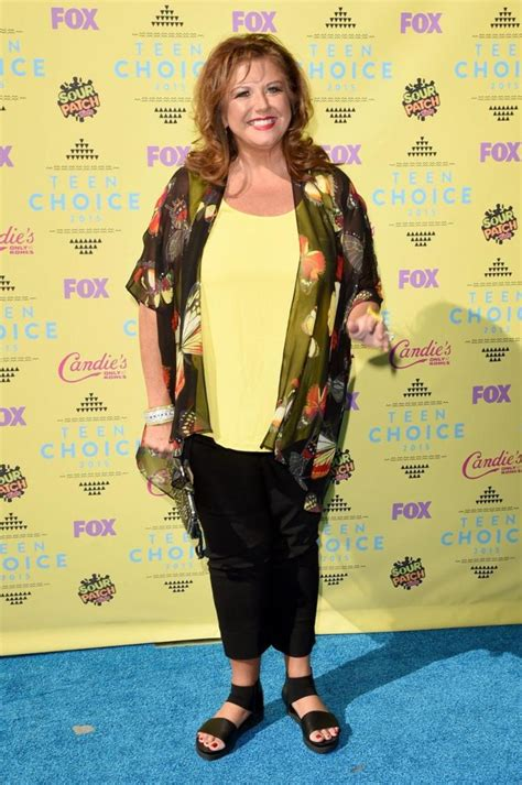dance moms abby lee miller faces 5 years prison for fraud dance moms star abby lee miller charged with fraud ny