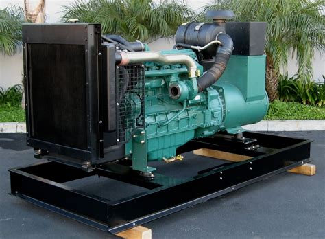 kirloskar generator dealers afcosystems  generator dealerskirloskar generator dealers