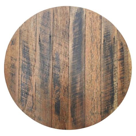 36 wood table top 36 inch wood table top 100 images excellent 36