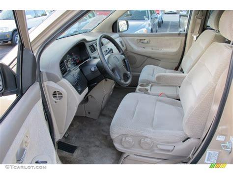 Odyssey Interior by 2010 Honda Odyssey Parts Diagram 2010 Dodge Ram 1500 Parts
