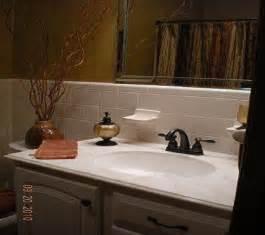 cultured marble bathroom countertops bathroom