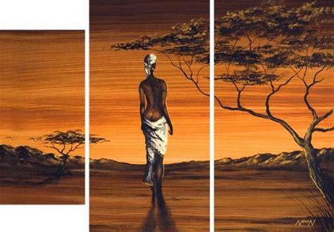 imagenes abstractas para pintar al oleo cuadros modernos pinturas y dibujos paisajes para pintar
