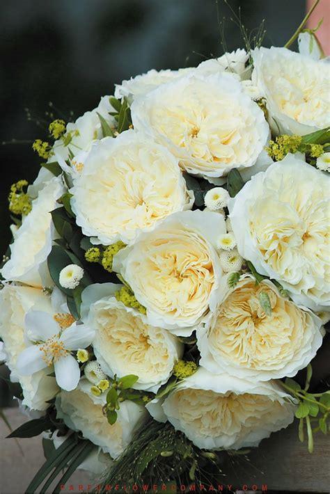 Wedding Flower Ideas Uk by Wedding Flowers Wedding Ideas By Colour Chwv