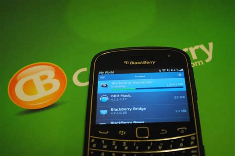 Bbm For Bbmbible Message For Blackberry Messenger blackberry messenger v6 2 0 24 now available in the