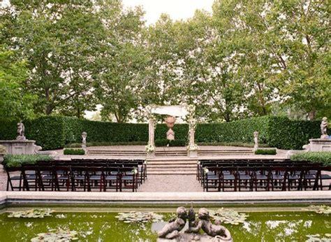 backyard wedding ceremony ideas outdoor wedding ceremony ideas