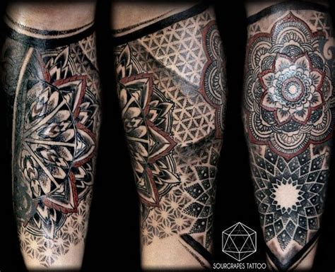 tattoo mandala london 25 best ideas about geometric mandala tattoo on pinterest