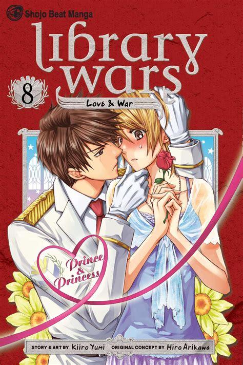 the woods vol 8 the war books library wars war vol 8 book by kiiro yumi