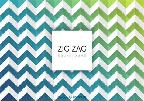 zig zag paper pattern 1000 images about colors palets patterns on pinterest