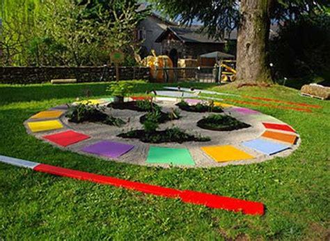 in cagna progetti cagna con orti giardino in iophotos