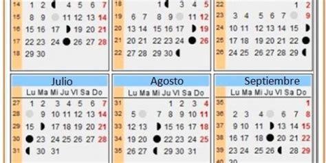 Calendario De Embarazo 2010 191 Concebir Un Ni 241 O O Una Ni 241 A Bas 225 Ndose En El Calendario