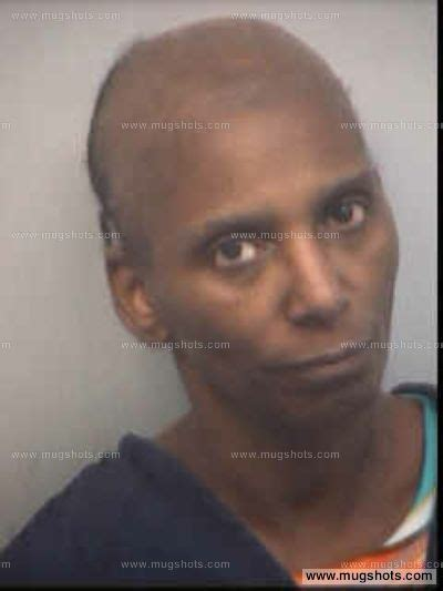 Fulton County Ga Arrest Records Deborah Echols Mugshot Deborah Echols Arrest Fulton County Ga
