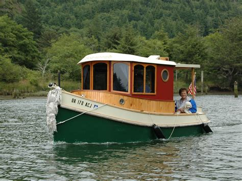trailerable tug boat mini tugboat designs joy studio design gallery best design