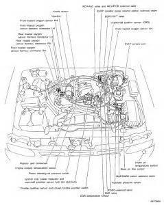 1998 nissan pathfinder 1998 nissan pathfinder 6 cyl four wheel