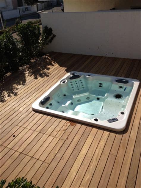spa 3 places voyageur le spa compact infini spa le spa fran 231 ais