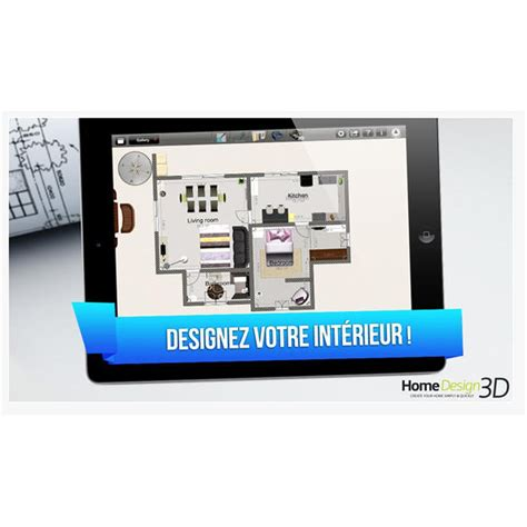 home design 3d smart software inc 10 applications smartphone et tablette pour la maison