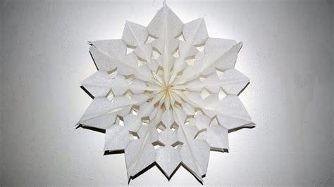 Blüten Aus Papier 2745 by Basteln Aus Papier Butterbrott 252 Ten