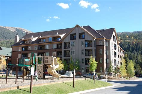 summit county condos  sale ski  ski  condominiums