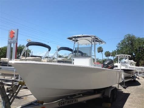 boats for sale in new smyrna beach florida saltwater fishing boats for sale in new smyrna beach florida